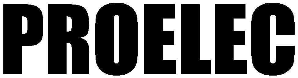 Proelec
